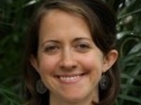 """CANCELLED """"Action Research in Reclaimed Spaces: Partnership Development for Community Horticulture Projects"""" - Ashley Helmholdt"""
