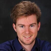 CS Seminar Series: Personalized Models of Natural Language: Julian McAuley