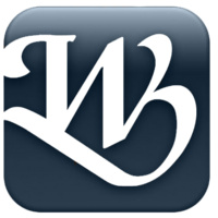 Employer of the Day | Windham Brannon