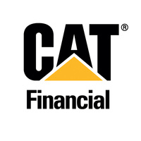 Employer of the Day | Cat Financial Services