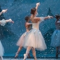 The Nutcracker with the West Virginia Symphony Orchestra