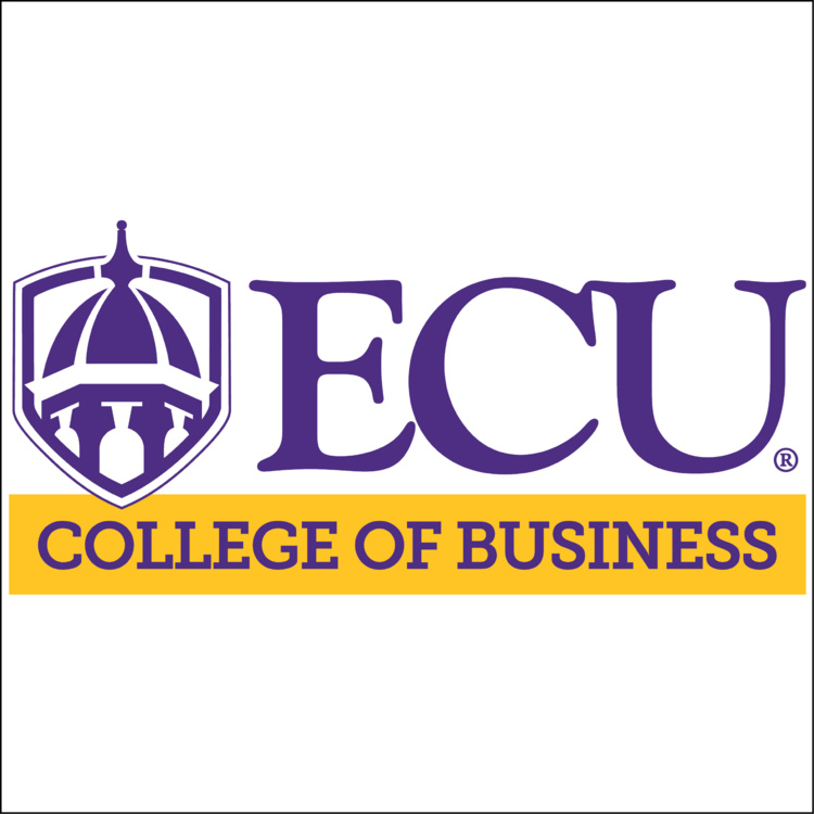 Fall 2019 College of Business Graduate Recognition Ceremony - East ...