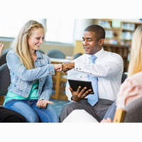 Providing Academic Accommodations to Students (SDRC01-0018)