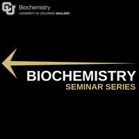 Biochemistry Seminar: Jefferson Chan