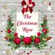 Choral Spectrum Christmas Concert