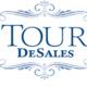 CANCELED: Tour DeSales New York