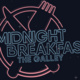 Midnight Breakfast: Armstrong Campus