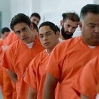 The Infiltrators film