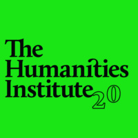 Humanities Institute