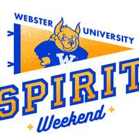 Spirit Weekend 2020
