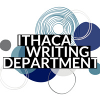 Ithaca College Writing Department