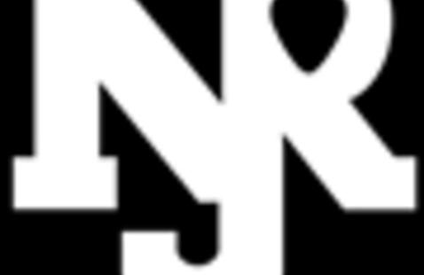NJR: The Final Frontier
