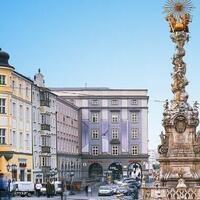 Information Session: Summer Program in Linz