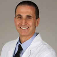 Brad Spellberg, MD, FIDSA, FACP