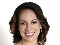 Francesca Aguado, soprano