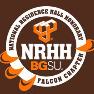 NRHH Info Session