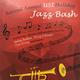 Jazz Ensemble Holiday Bash