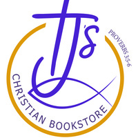 TJ's is partnering with Fellowship of Christian Athletes to provide two hours of free child care for parents to shop, wrap or just relax!