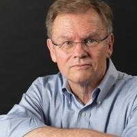 Dr. Mark Jordan