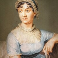 Jane Austen Festival celebrates one of history's most beloved authors