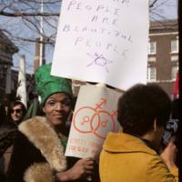 Artweek 2019: Art after Stonewall, 1969—1989