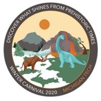 Winter Carnival Logo