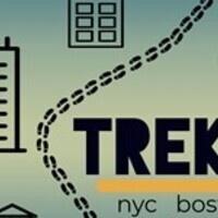 Winter Break in NYC: Freelance Meetup
