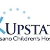 Trek (Site Visit) To Golisano Children's Hospital