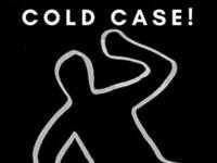 Crack Open a Cold Case