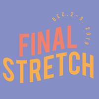RecSports Final Stretch Study Break