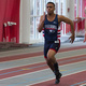USI Men's Track & Field at Little Giant Open