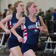 USI Women's Track & Field at Jim Green Invitational