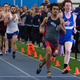 USI Men's Track & Field at Greyhound Invitational