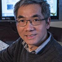 BMG Seminar Series: Dr. Kejin Hu