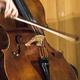 Graduate Recital: Joe Kovac, cello