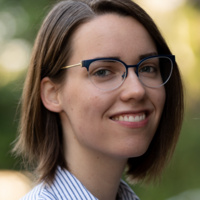 AI/ML Seminar Series: Towards Practical and Locally Private Topic Models: Xanda Schofield