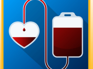 Pitt-Greensburg: Blood Drive