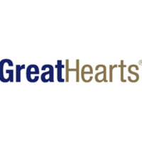 Great Hearts Information Session