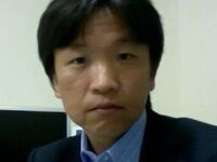 """Integration of multi-omics data for modeling drought stress response in soybean""- Hiroyoshi Iwata"