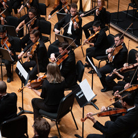 DePaul Combined Orchestras