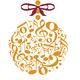 Chapel - Christmas Program