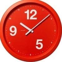 eTime for Dept Reps & Supervisors (BTTL01-0097)