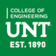 University of North Texas College of Engineering at South