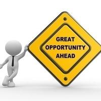 Student Opportunities Fair