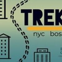 Winter Break in NYC: Visit Horizon Media