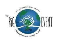 BIG Event Tabling