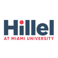 Hillel at Miami University