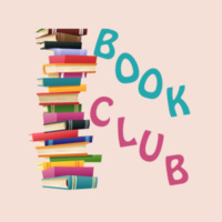 Mainly Books - Library Book Group