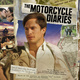 Movie Night: The Motorcycle Diaries