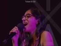 TARANAxASHA Benefit Concert